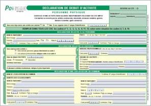 formulaire-POI
