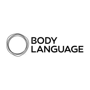 logo-body-language