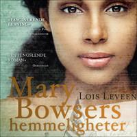 Marybowsers