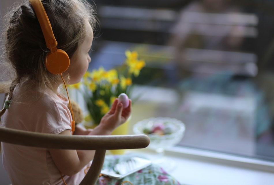 Barn_lytte