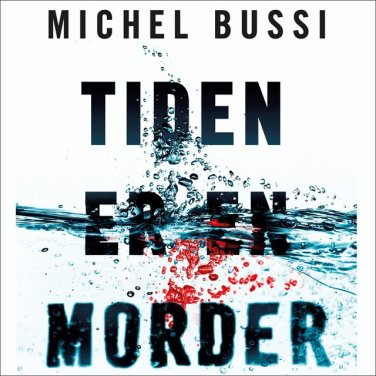 This image has an empty alt attribute; its file name is michel-bussi.jpg