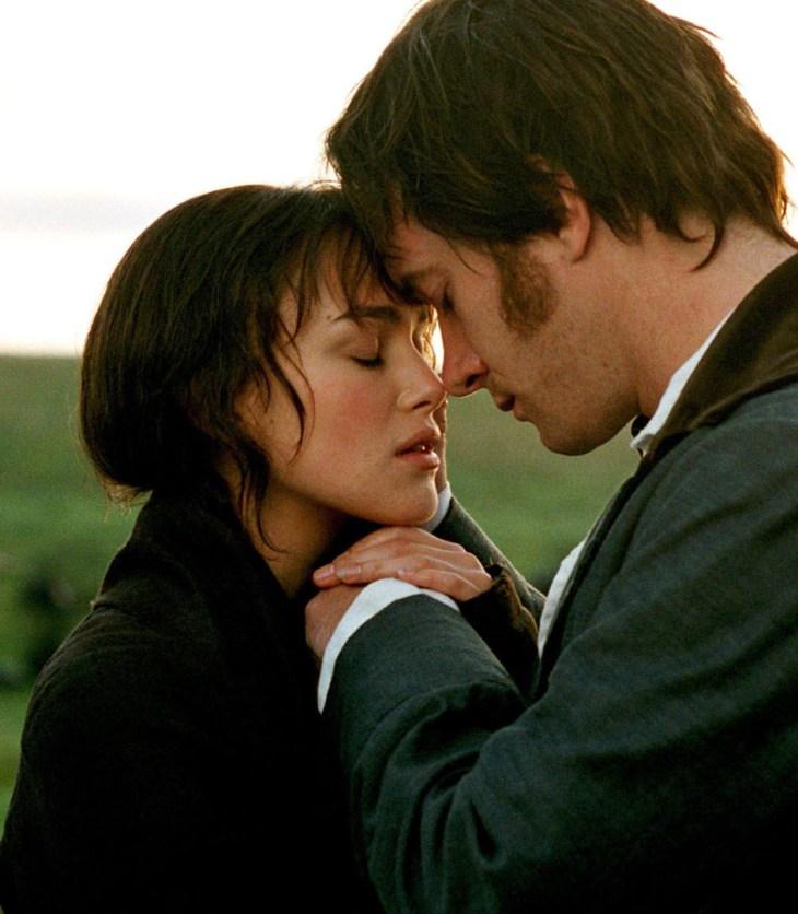 Aşk ve Gurur Film Konusu Yorumu ve İncelemesi