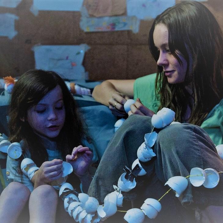 Gizli Dünya Film Konusu Yorumu ve İncelemesi