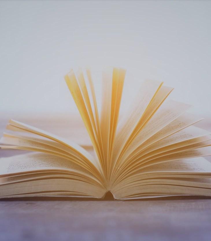 Kitap Okuma Alışkanlığı Nasıl Kazanılır-Kitap Okumak İçin Nedenler