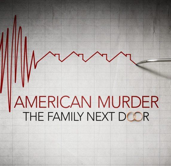 american murder belgesel konusu yorumu ve incelemesi