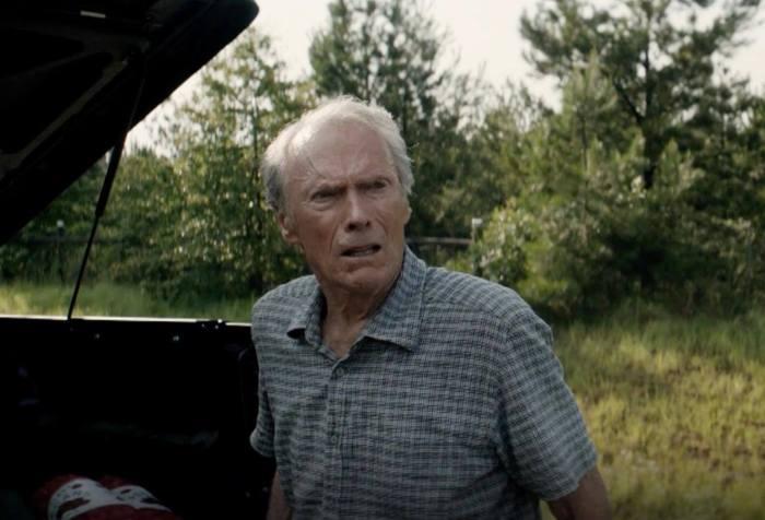 The Mule (Kaçakçı) Film Konusu Yorumu ve İncelemesi