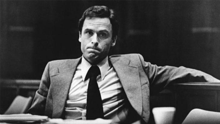 Bir Katilin İfadeleri Ted Bundy Belgesel Dizi Konusu Yorumu ve İncelemesi