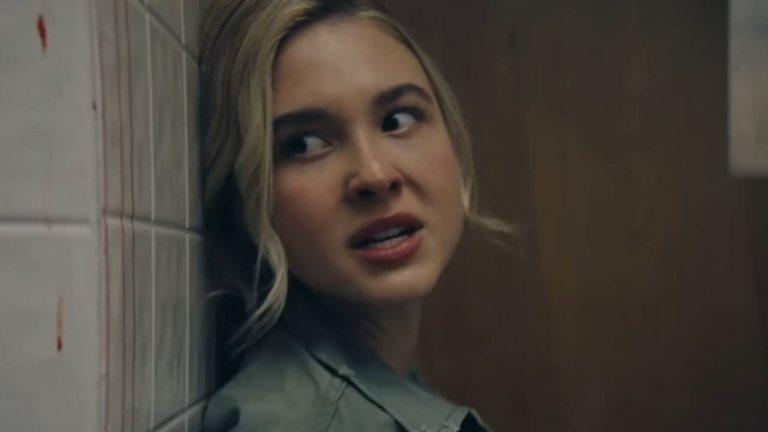 Run Hide Fight Film Konusu Yorumu ve İncelemesi