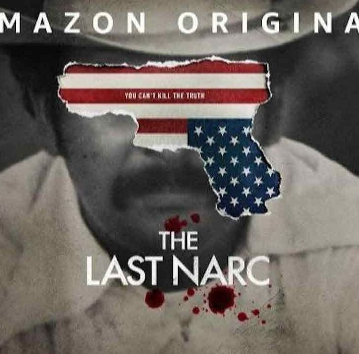 The Last Narc Belgesel Dizi Konusu Yorumu ve İncelemesi