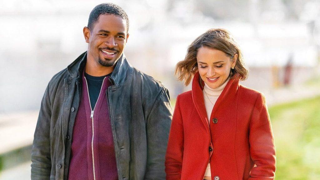 Aşk Garanti Film Konusu Yorumu ve İncelemesi