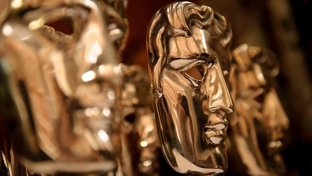 2021 BAFTA Ödülleri kazananları belli oldu
