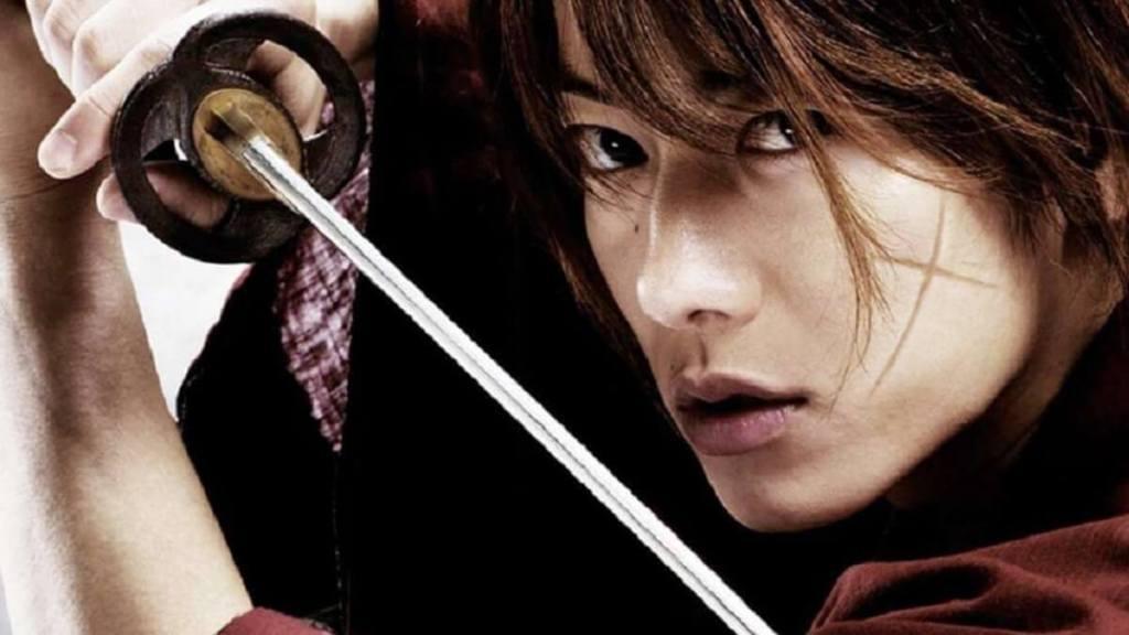 Rurouni Kenshin Kökenler Film Konusu ve Yorumu