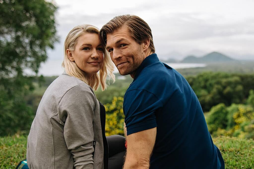 Ertelenen Aşk Film Konusu ve Yorumu – Netflix