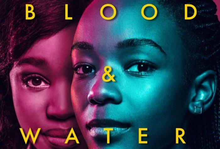Blood & Water Dizi Konusu ve Yorumu – Netflix