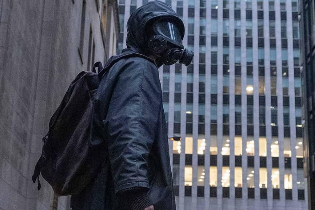 Y: The Last Man Dizi Konusu ve Yorumu – Hulu