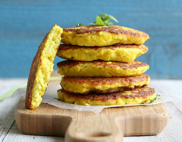 Hot-Crispy-Cauliflower-Fritters744.jpg