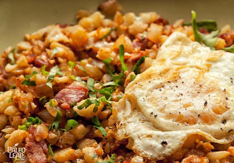 Cauliflower-and-Bacon-Hash.jpg