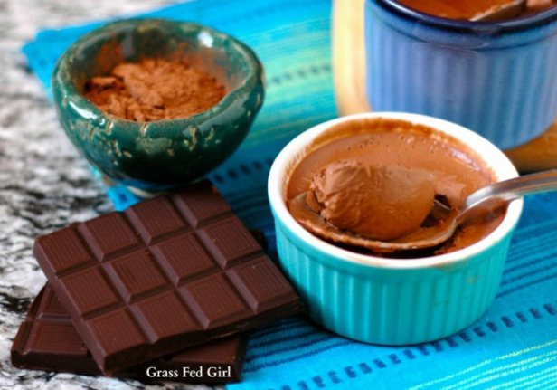 Chocolate-Keto-Paleo-Gelatin-Pudding.jpg