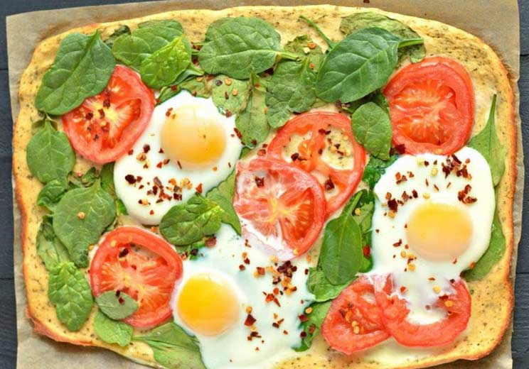 Paleo-Breakfast-Pizza.jpg