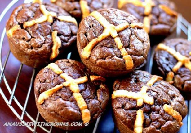 Keto-Chocolate-Hot-Cross-Buns.jpg