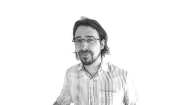 David-Fisher