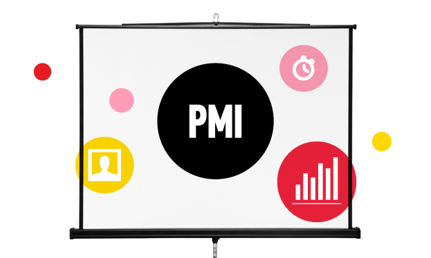 product management image