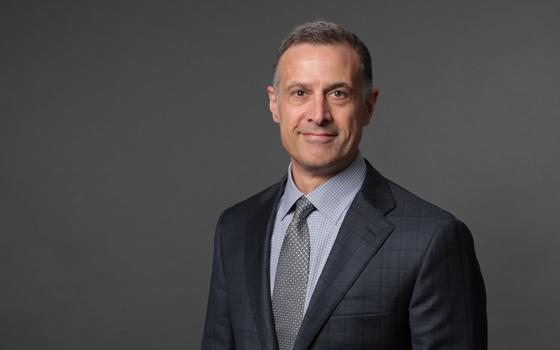 Amazon Way on IoT John Rossman Interview