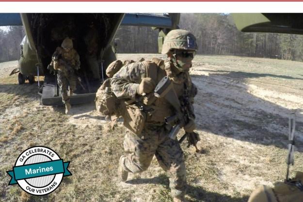 ga_militaryeducation-2