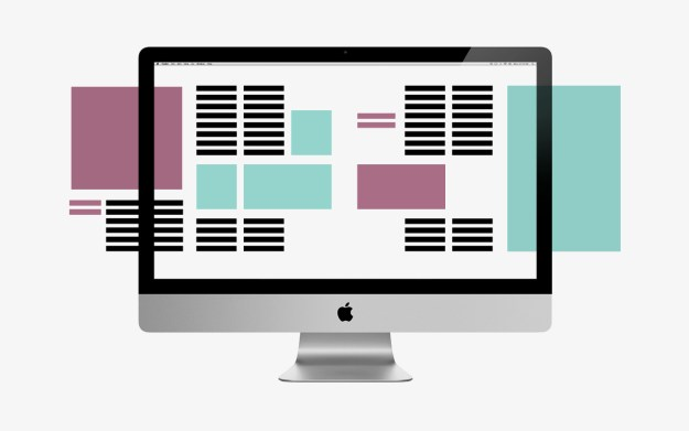 Using Responsive Web Design For Flexible Web Pages