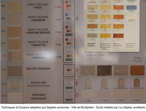 1 rapport ETUDE 2008OK, Feuillet 1