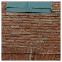 choix 4 briques