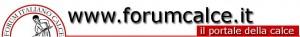 forumcalce