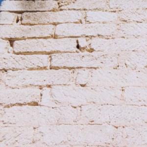 pierres équarries