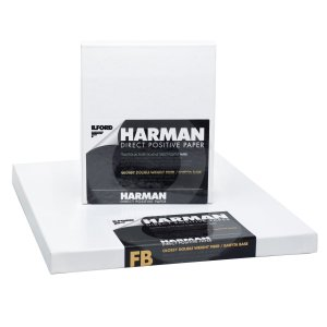 Papier-Direct-Positive-HARMAN
