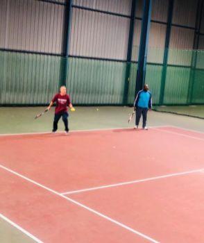 tennisIMG_E7107-1
