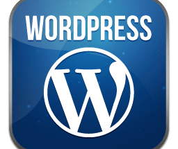 Le blog WordPress, un outil devenu indispensable…