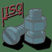 ISO Tolerances