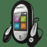 Innovation: Swimbot: nager plus vite!