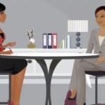 Simulez votre entretien d'embauche avec le serious game de l'APEC