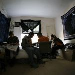 Budget, aides et astuces: tout savoir sur le logement étudiant
