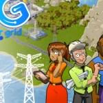 Need for Grid, un serious game pour entretenir et développer un réseau électrique