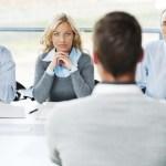 Comment se positionner par rapport aux valeurs de l'entreprise en entretien d'embauche ?