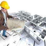 Diaporama sonore : les métiers d'architectes, d'urbanistes et de paysagistes en agence
