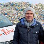 Le plastique : success story ou bombe à retardement ?
