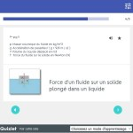 Flashcards – Force & moment – démo