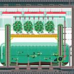 Speedfarming 2050, le jeu | Sciences, environnement, technologies