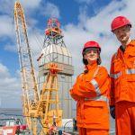 Comment extraire le pétrole en respectant l'environnement ?