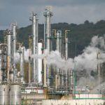 Hydrocarbures : la sortie en marche ?