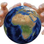 Géo-Ingénierie : les mécaniciens du climat
