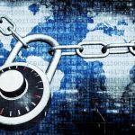 Cryptographie quantique : la nouvelle machine à chiffrer ?